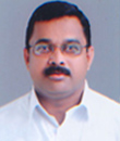 malappuram-shamsudeen