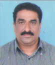 raj-wayanad