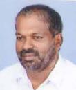 rajeev-calicut
